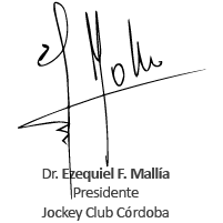 JockeyClubCórdoba-fima-presidente-Mallía-03