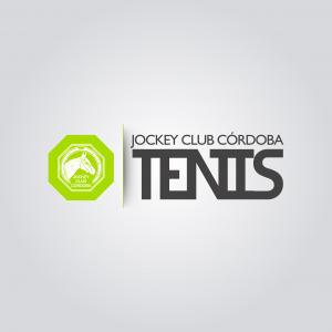 Logo-Tenis-Córdoba-01