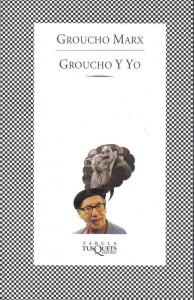 JCC-Biblioteca-groucho-y-yo-groucho-marx