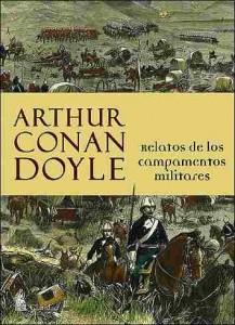 relatos-d-los-campamentos-militares-sir-arthur-conan-doyle-