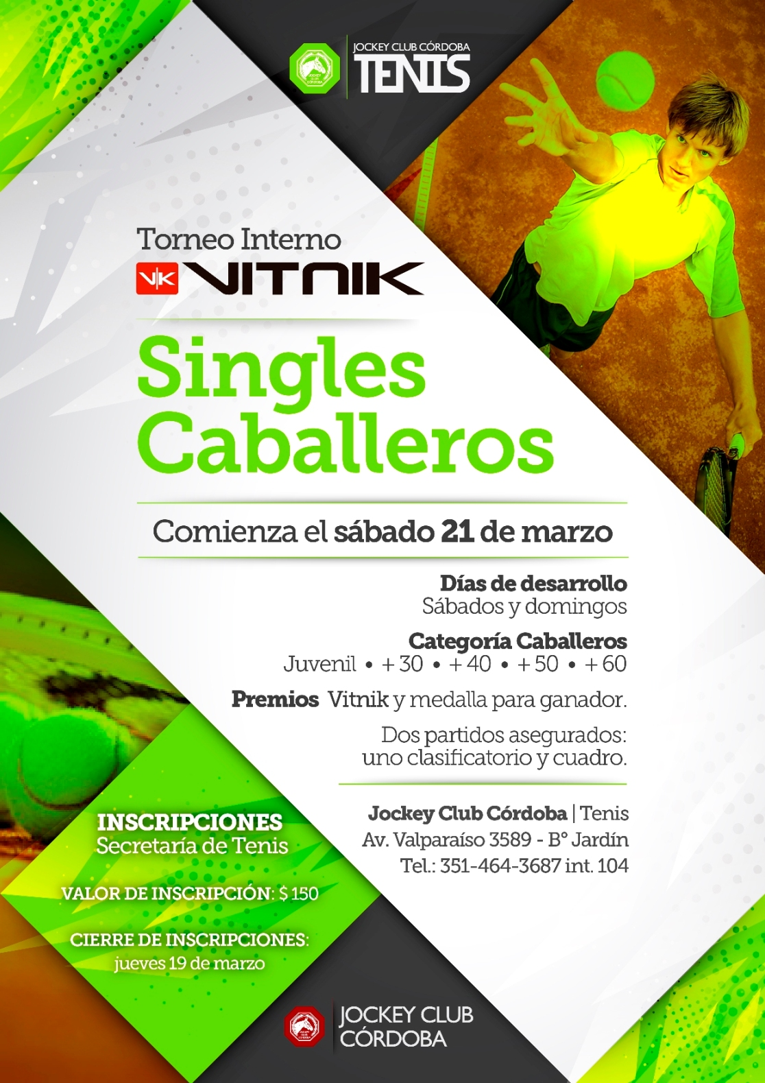 Jockey-Club-Córdoba-Tenis-Torneo-Interno-Singles-Caballeros-Vitnik-02-USOWEB-0202