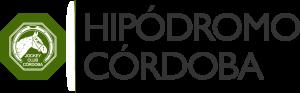 Logo2014-HipódromoCórdoba-fondos-claros