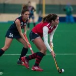 AGUSTINA RAINERI-Jockey Club Córdoba Hockey