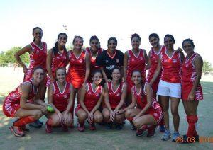Jockey Club Córdoba Hockey - Damas - 28-03-2015-88905842605789_n