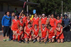 Jockey Club Córdoba Hockey - TORNEO OFICIAL DAMAS - 10390959_10152667934523381_6384927103036872010_n