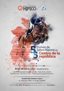 55 Torneo del Centro