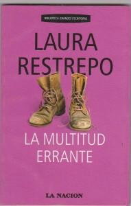 laura-restrepo-la-multitud-errante-oferta-21142-MLU20205419045_122014-F