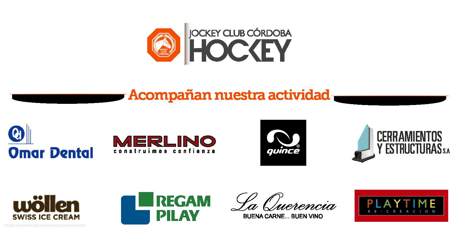 Sponsors-Hockey-2015-31072015-01