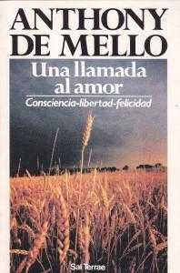 una-llamada-al-amor-consciencia-libertad-felicidad_MEC-F-3300884920_102012