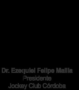 Firma-PresidenteJCC-Ezequiel-Mallía-01