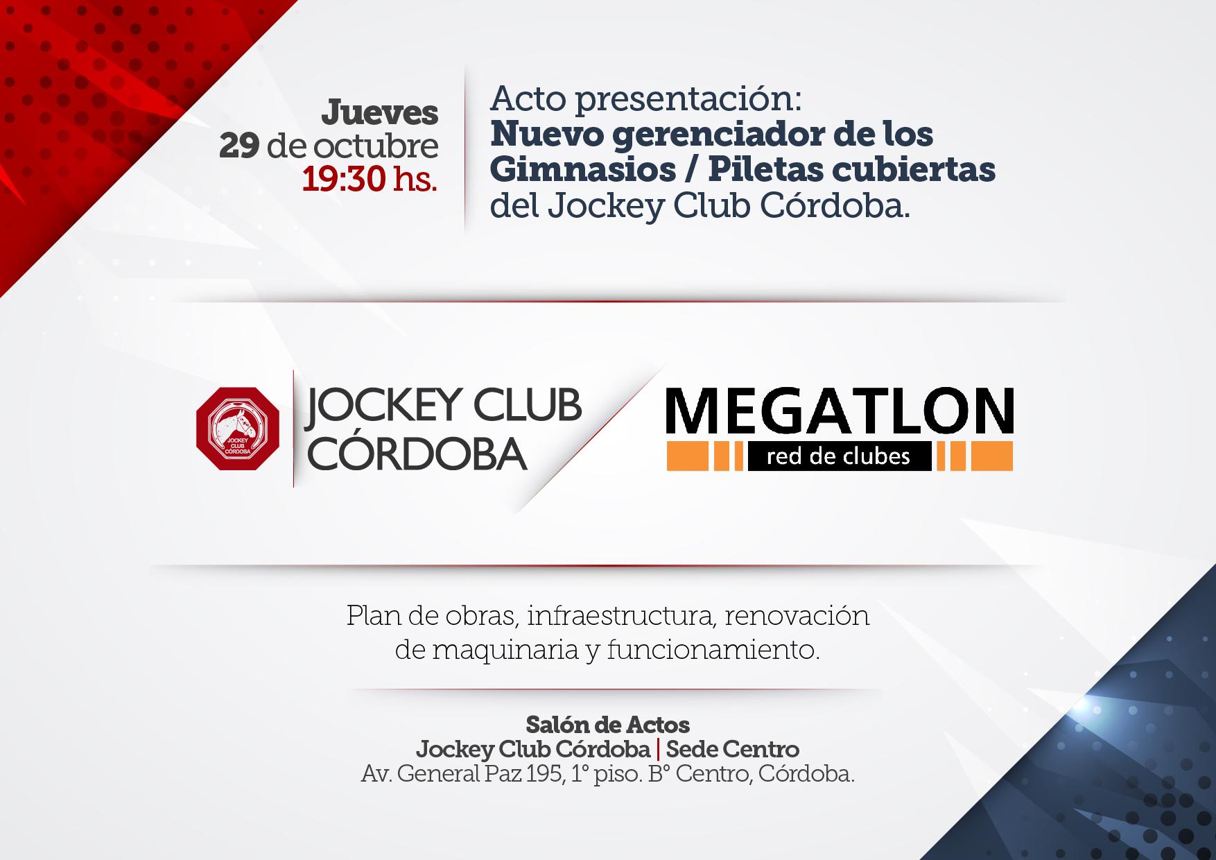 Jockey-Megatlon-ActoPresentacion-03-03