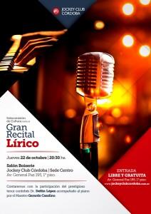 RECITAL-LÍRICO-A3-VISTAPREVIA-SubcomisiónDeCultura-2015