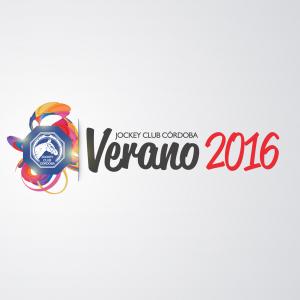 Logo-Verano2016