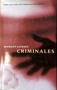 criminales-margot-livesey