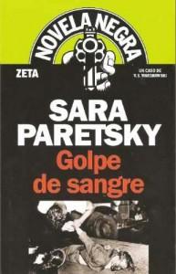 golpe-de-sangre-de-sara-paretsky