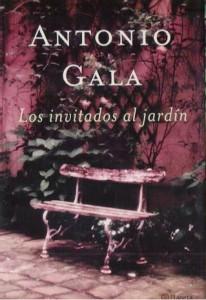 Los-Invitados-Al-Jardín-libro de la semana