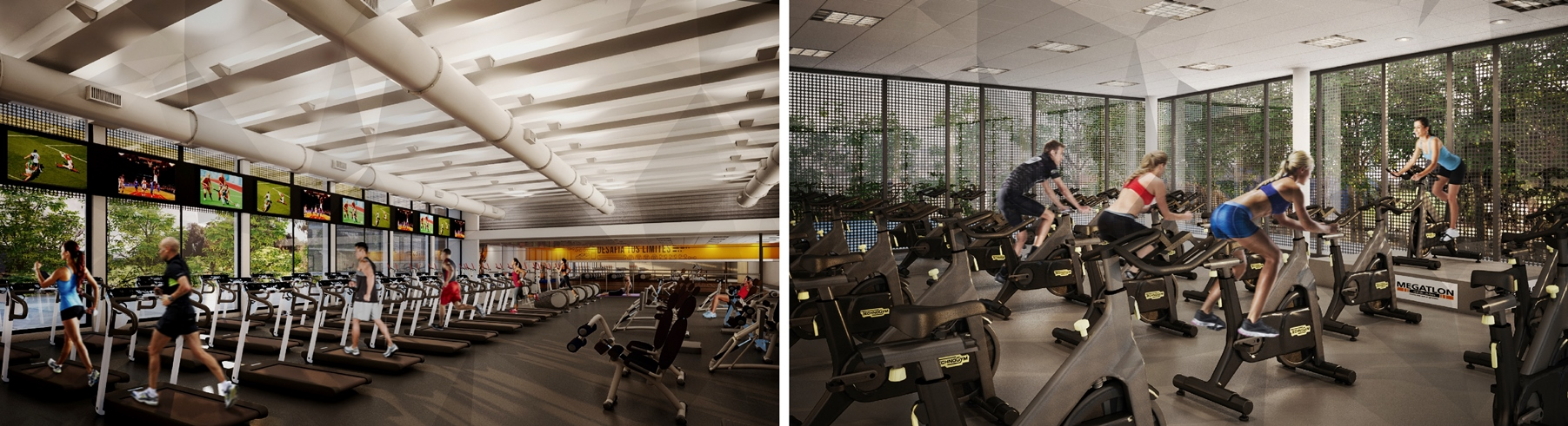 Gimnasio-Country-01