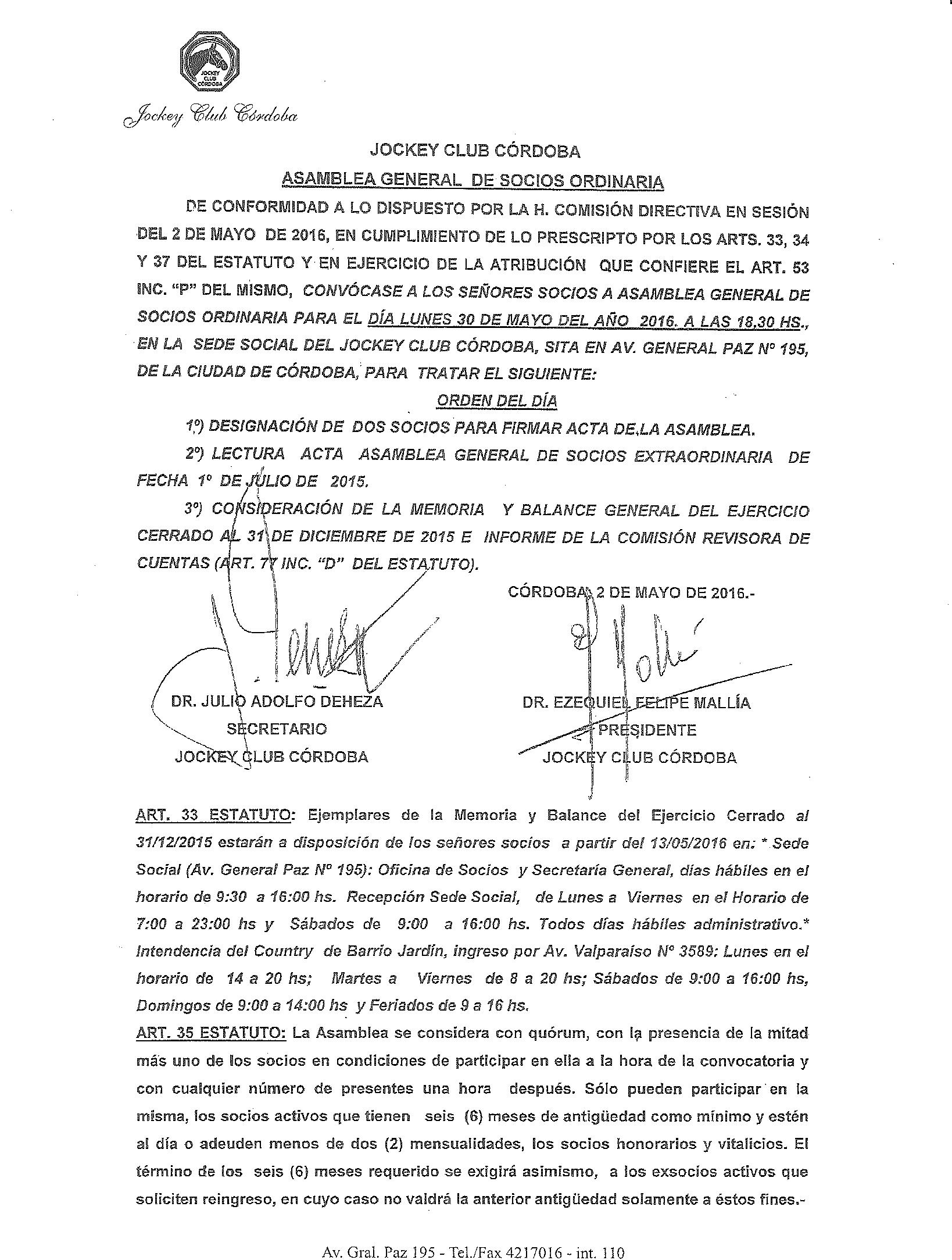 convocatoria_asamblea_ordinaria_2016_0001