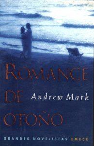 romance-de-otono-andrew-mark