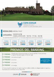 Copa-Edisur-Jockey-Club-Córdoba-Golf