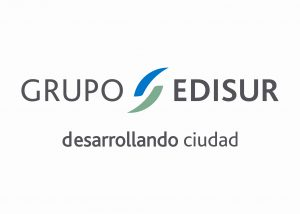 LOGO_EDISUR_COLOR_HORIZONTAL-01
