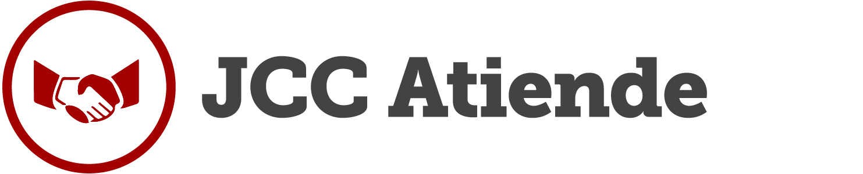 JCC Atiende: Centro de Atención al Socio Online.
