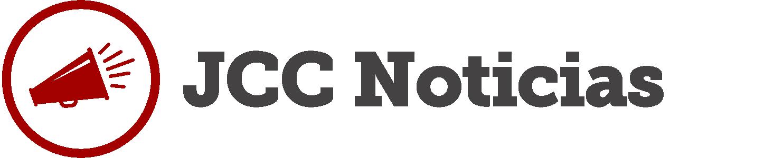 JCC Noticias Feed