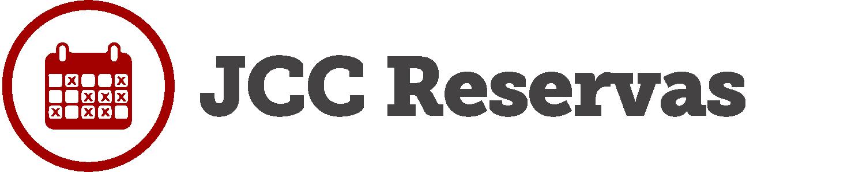 JCC Reservas: Sistema de reservas online de quinchos y asadores.