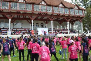 3o-maraton-contra-el-cancer-de-mama-dsc_0025