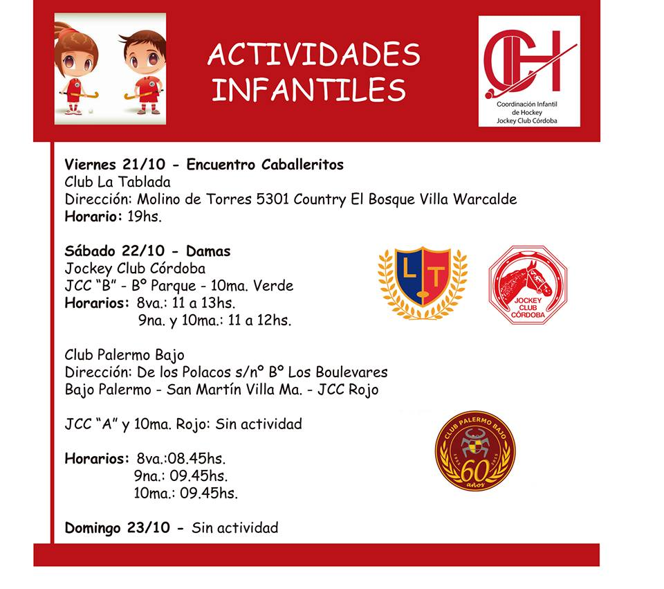 jcc-hockey-actividades-infantiles-21-22-23-octubre