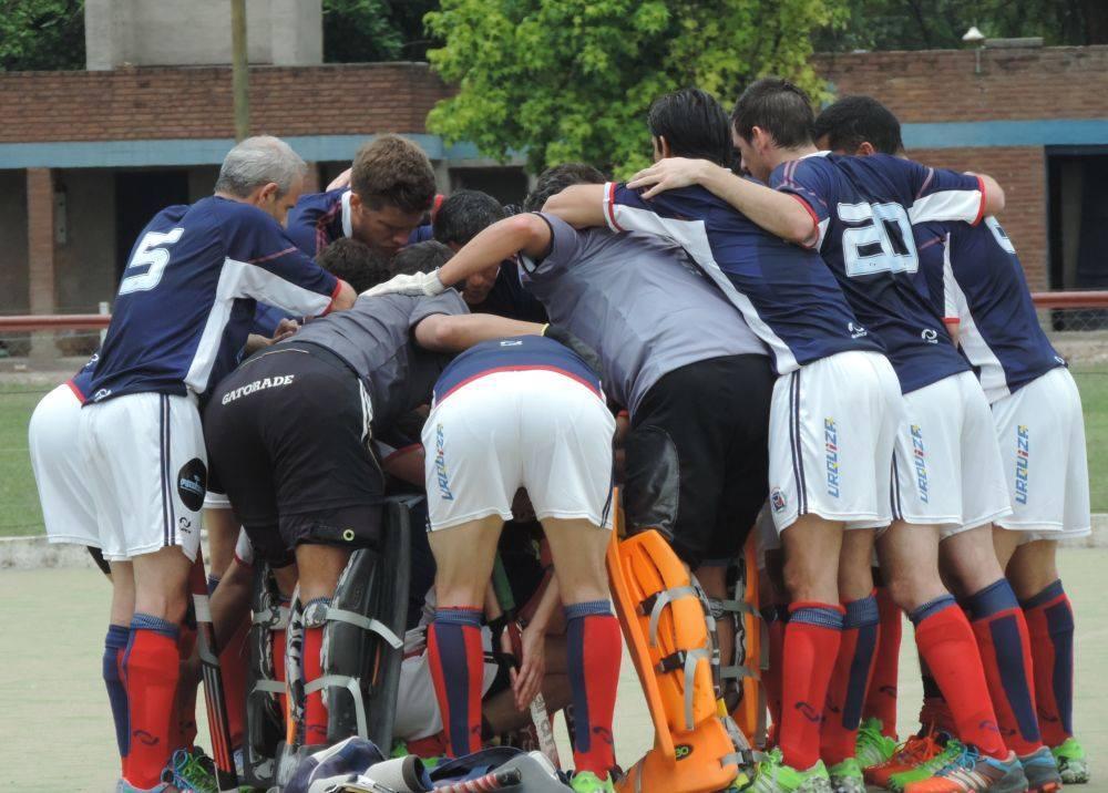 jcc-hockey-campeonato-mayores-tucuman-2016-caballeros-partido