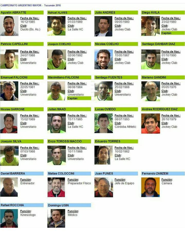 jcc-hockey-campeonato-mayores-tucuman-2016-caballeros