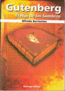 libro-barrientos-gutenberg-el-hijo-de-las-sombras