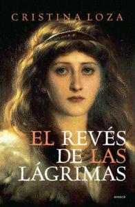 libro-cristina-loza-el-reves-de-las-lagrimas