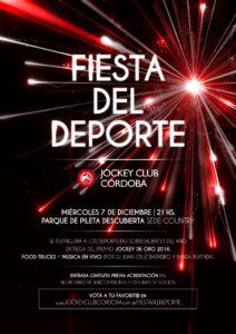 Flyer-Fiesta del Deporte-2016