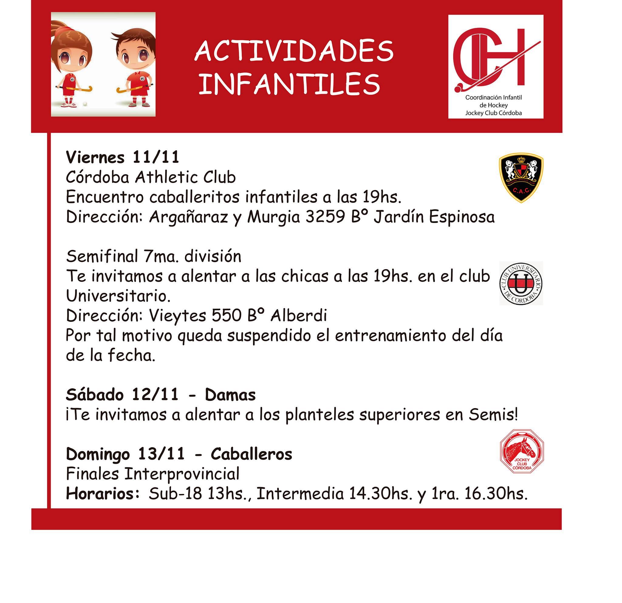 jcc-hockey-actividades-infantiles-11-12-13-noviembre