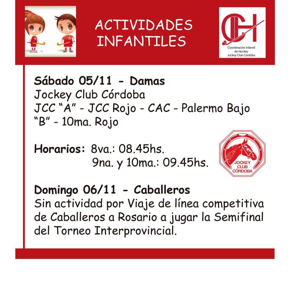 jcc-hockey-actividades-infantiles-5-y-6-de-noviembre