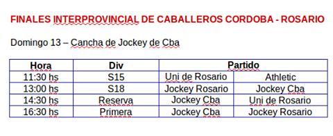 jcc-hockey-caballeros-horarios-final-interprovincial