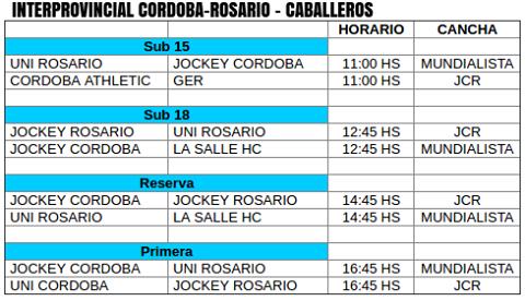 jcc-hockey-semifinal-interprovincial-caballero