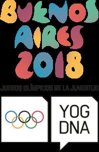 juegos-olimpicos-de-la-juventud-bsas-2016