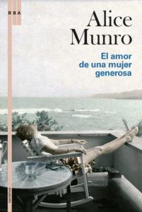 libro-alice-munro-el-amor-de-una-mujer-generosa-tapa