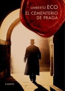 libro-umberto-eco-el-cementerio-de-praga