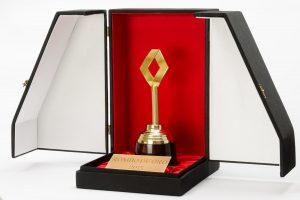 rombo-de-oro-trofeo