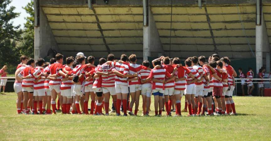 ovaladita rugby - sept juveniles