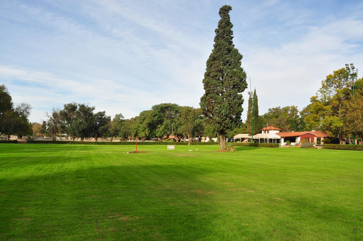 Jockey Club Córdoba - Hípico 009-mod