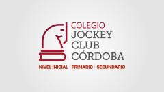 COLEGIO JOCKEY CLUB CÓRDOBA - 20% Descuento