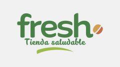 Fresh - Tienda Saludable (Paseo del Jockey) - 10% OFF