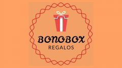BonoBox - 20% de DESCUENTO