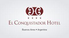 """Hotel """"El Conquistador"""" - 30% de DESCUENTO"""