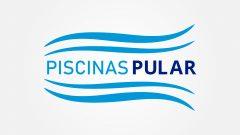PISCINAS PULAR